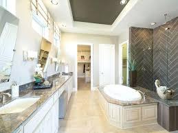 master suite bathroom ideas master bath shower ideas findkeep me
