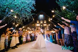 Wedding Venues In Austin Tx Cedar Skies Wedding U0026 Event Center Log Country Cove