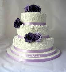 wedding cake lavender wedding cake ideas lilac gallery for gt lavender wedding cakes