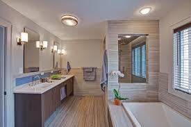 contemporary bathroom lighting ideas 19 bathroom lightning designs decorating ideas design trends