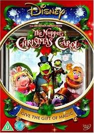 the muppet carol dvd 1992 whats in the bible