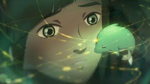 ghibli film express 12 great fantasy anime movies that aren t from studio ghibli den