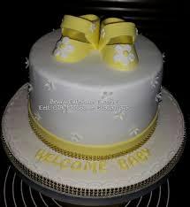 baby shower cakes order online