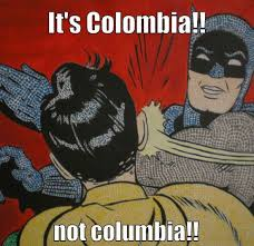 Colombia Meme - 516 best colombia linda images on pinterest colombia flag earth