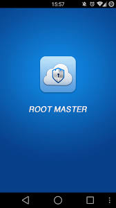 root my phone apk root master 3 0 apk for android official