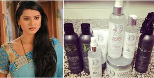 7 essential hair care products every woman should own