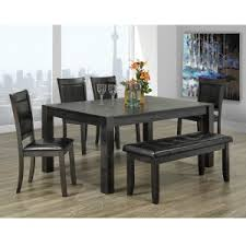bad boy furniture kitchener dining room sets lastman s bad boy
