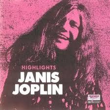 janis joplin mercedes mp3 highlights janis joplin mp3 buy tracklist