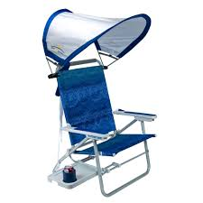 beach u0026 pool chairs beach umbrellas bed bath u0026 beyond
