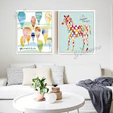 wonderful owl wall art for design decor trendy wall wall decor
