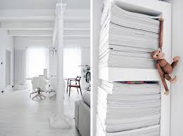 Briques Parement Interieur Blanc Accueil Design Et Mobilier Mobilier Scandinave Vintage Brique Blanche Forge Accueil Design Et