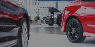 lexus for sale in derby honda dealer wichita new u0026 used cars for sale scholfield honda