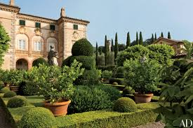 musician ned lambton s restored 17th century tuscan villa musician ned lambton s restored 17th century tuscan villa architectural digest