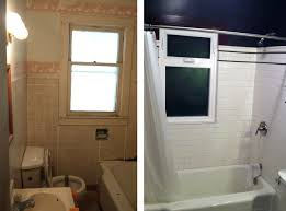 impressive bathroom window replacement 1000 ideas about window in