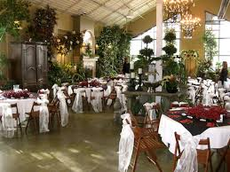Wedding Planners In Utah Weddings And Events Reception Venue Utah Wedding Venueatrium