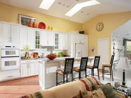 Shenandoah Kitchen Cabinets Reviews Shenandoah Winchester Cabinets Centerfordemocracy Org