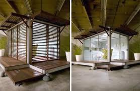 modular homes interior modular homes kithaus prefab shed