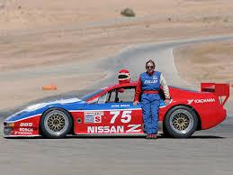 nissan 300zx twin turbo wallpaper 1994 nissan gts 300zx twin turbo imsa g t challenge z32 race