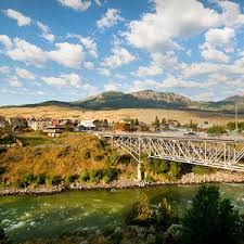 the 10 best small towns in america to visit grandparents com
