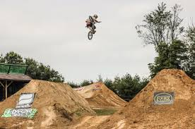 tra bmx presents the 2014 double cross and dirt jump comp official