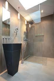 chambre de bain d馗oration chambre de bain decoration kirafes