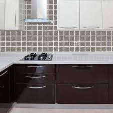 tile backsplashes kitchen nexus wall tiles tile backsplashes tile the home depot
