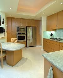 bien choisir sa cuisine faire sa cuisine bien choisir sa cuisine conseils en agencement