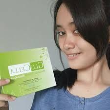 Serum Wajah Hwi hwi nesv wmp vitamale aztuty healthybeauty profile photos