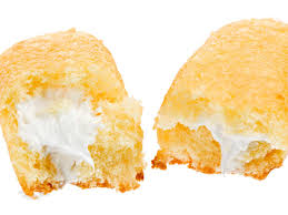 food network staffer diary i attempted the twinkie diet for 48