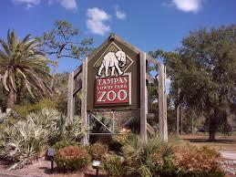 lowry park zoo wikipedia