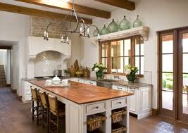 7 kitchen island 7 design considerations for the kitchen island