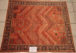 Traditional Rugs Traditional Area Rugs A Rug For All Reasons Page 1