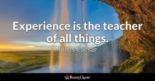 themes in julius caesar quotes julius caesar quotes brainyquote