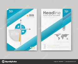 design of cover page for project brochure cover design ad frame font title sheet model creative