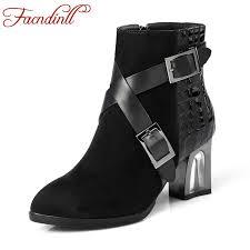 womens black boots size 12 black boots size 12 promotion shop for promotional black boots