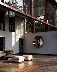 Pali Furniture Canada House On Pali Hill Openbuildings