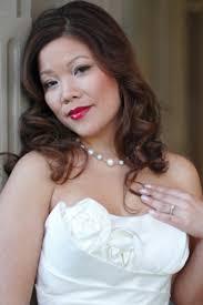 wedding makeup artist richmond va award winning bridal makeup artist richmond va makeup artistry