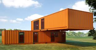 Shipping Container Home Design Kit Lovely Cube Modular Shipping Container Homes Perth Fremantle