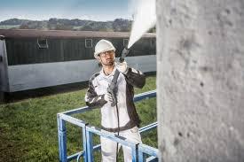 nettoyeur haute pression à eau froide hd 600 kärcher