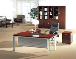 Affordable Reception Desk Attractive Impressive Affordable Desk 39 Bespoke Office Desks For