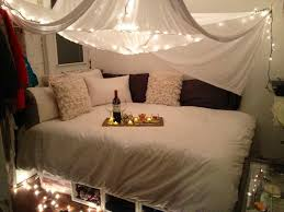 ideas outdoor settings tinyme blog best night picnic ideas on