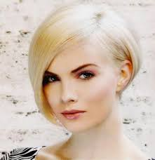 what does a bob haircut look like tapered bob haircut short hairstyles 2016 2017 most popular