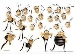 51 best bees u0026 butterflies images on pinterest butterflies