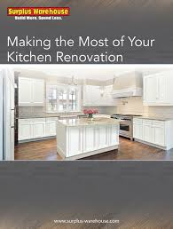 Surplus Warehouse Cabinets 85 Best Cabinetry Images On Pinterest Cabinets Kitchen Cabinets
