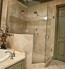 Cheap Bathroom Remodeling Ideas Ideas With Cheap And Modern Designs Modern Bathroom Remodeling