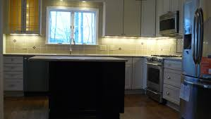 Canadian Kitchen Cabinets Cabinet Stunning Under Cabinet Lights Induction Cooktop