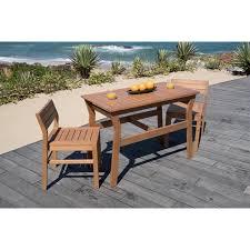 chaise et table de jardin pas cher tables et chaises de jardin achat vente pas cher cdiscount