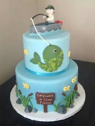 fishing cake ideas u0026 inspirations cake fishing cakes and birthdays