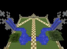 Simple Rock Garden Ideas by Enchanting 90 Garden Ideas Minecraft Decorating Design Of