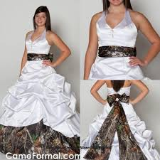 camo wedding dresses prices wedding dresses in jax